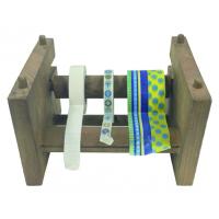 【まつげエクステ】天然木テープカッター 3~4巻用ダブルサイズ【メール便可】【i-tc2】