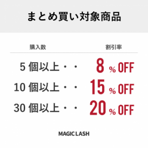 まつげパーマ液 ロマンサ2液 10本セット【メール便発送可】【mp-rom2-10】